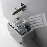 avtomatika-comunello-ft500kit-20477252991659